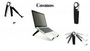 Cosmos Multi Angle Laptop Stand