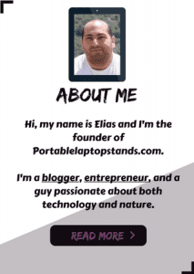 Find More About Me