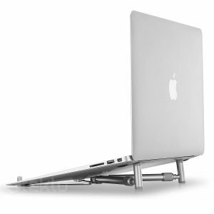 Steklo X-Stand for Macs and Laptops
