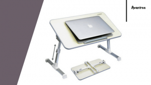 I Recommend Avantree Laptop Stand