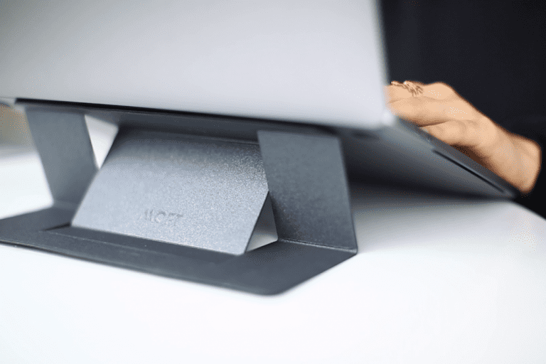moft-invisible-laptop-stand